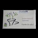 FITOPLUS LAX (alivio intestinal), 25 filtros