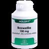 HOLOFIT BOSWELLIA 100 mg (AprèsFlex®. Alto contenido AKBA), 180 cáp.