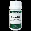 HOLOFIT BOSWELLIA 100 mg (AprèsFlex®. Alto contenido AKBA), 50 cáp.