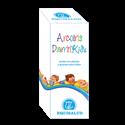 ARCOIRIS DIARRIN KIDS, 250 ml