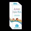 ARCOIRIS DIGIBEN KIDS, 250 ml