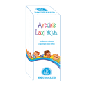 ARCOIRIS LAXI KIDS, 250 ml