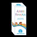 ARCOIRIS MEMORY KIDS, 250 ml