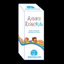ARCOIRIS RELAX KIDS, 250 ml
