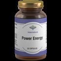 POWER ENERGY, 30 cáp.