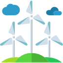 Energía eolica